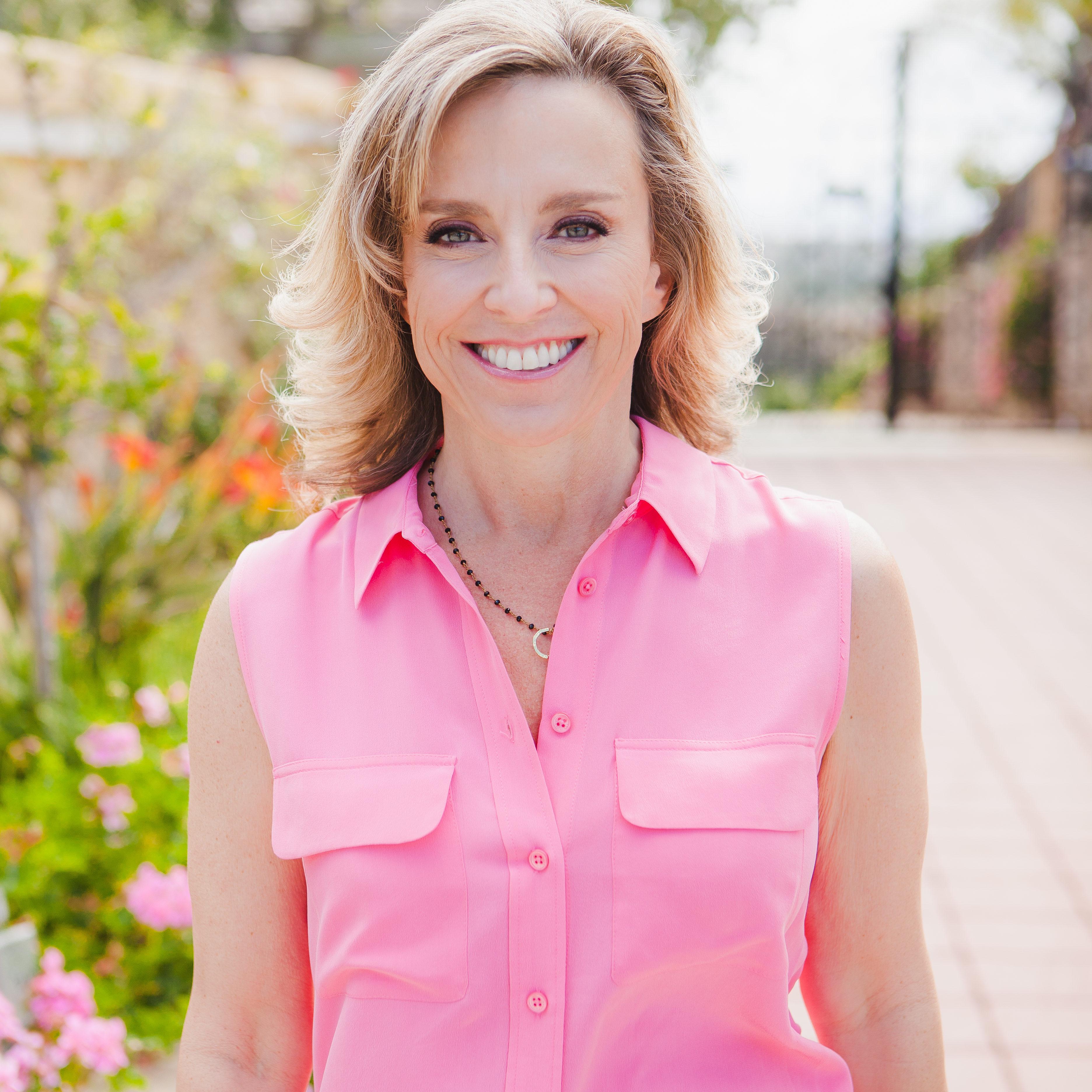 Dr. Sharon Cohen, Dating Expert in Newport Beach, Relationship Counseling, Relationship Help